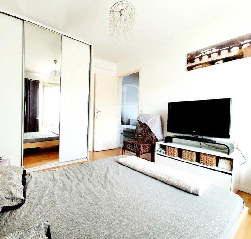 Rental Apartment - Le Cannet