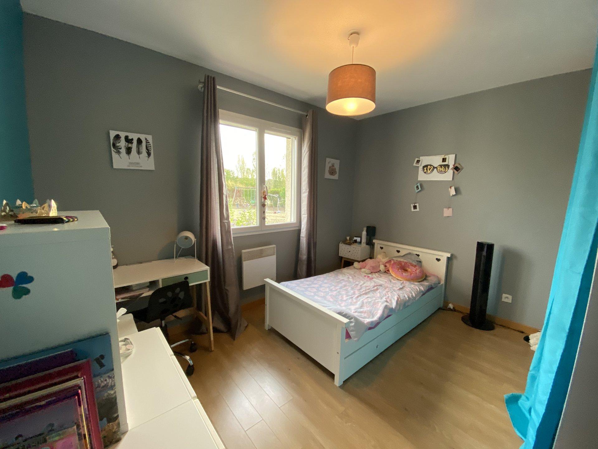 Sale House - Lavaur