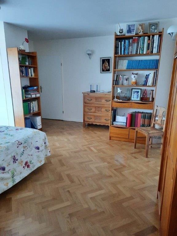Sale Apartment - Arpajon