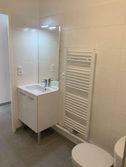 Appartement T1 - Centre ville - BIHOREL