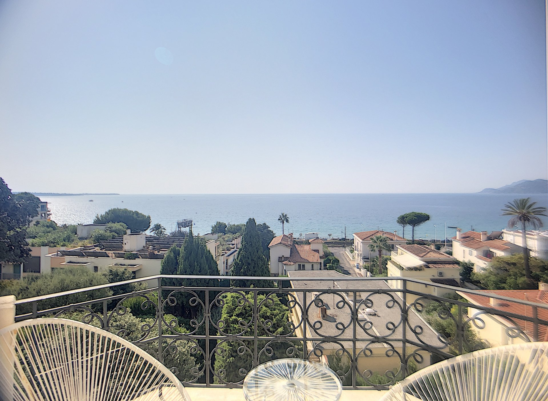 Vente Appartement - Cannes