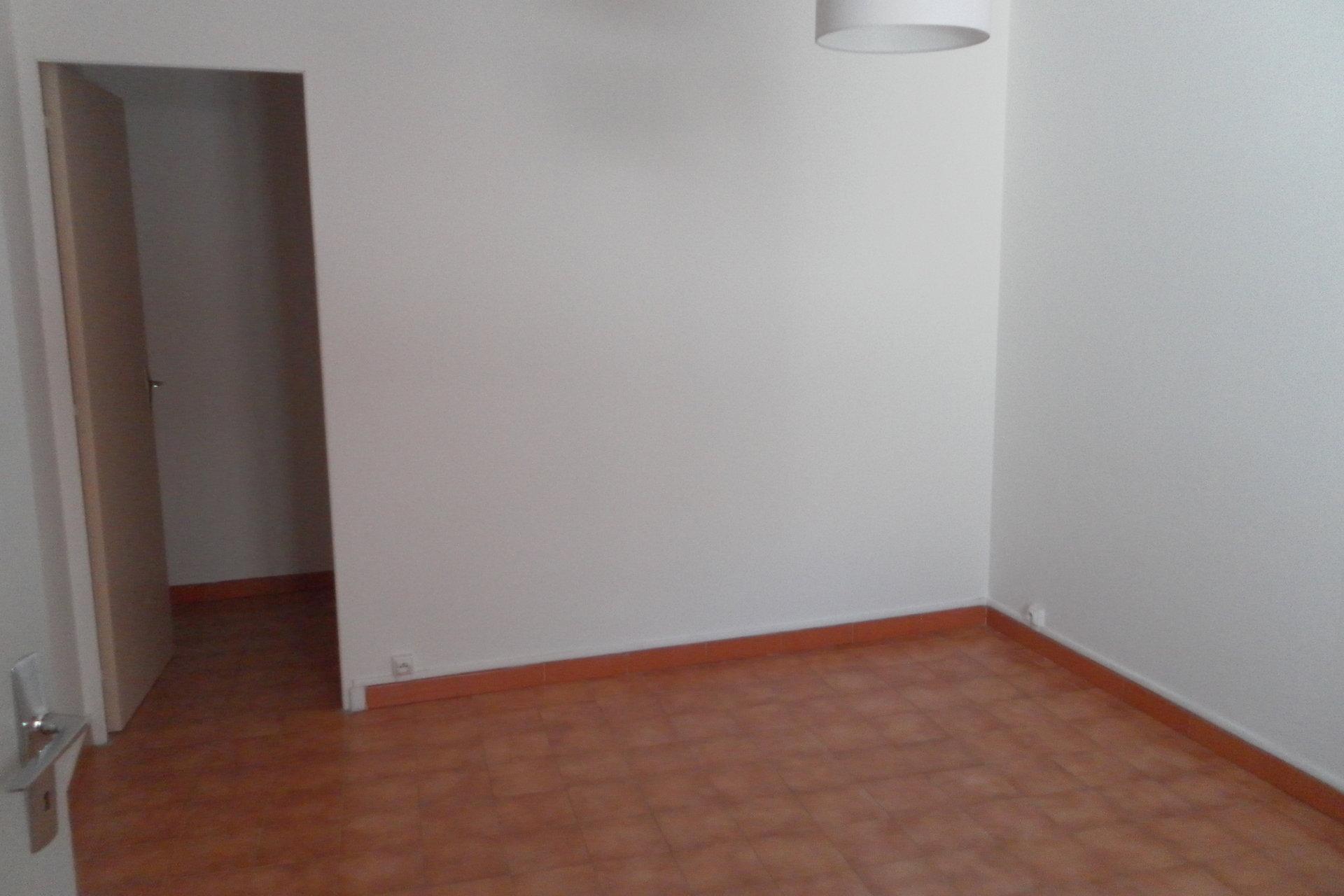 Location Appartement - Châteauneuf-du-Pape