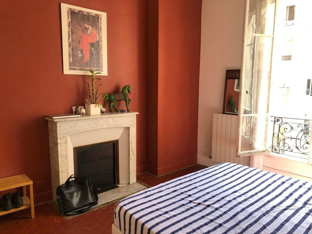 Appartement  3 Rooms 69.48m2  for sale   356 000 €