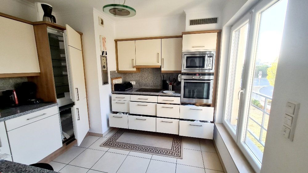 Appartement meublée  - 1 chambre - Strassen