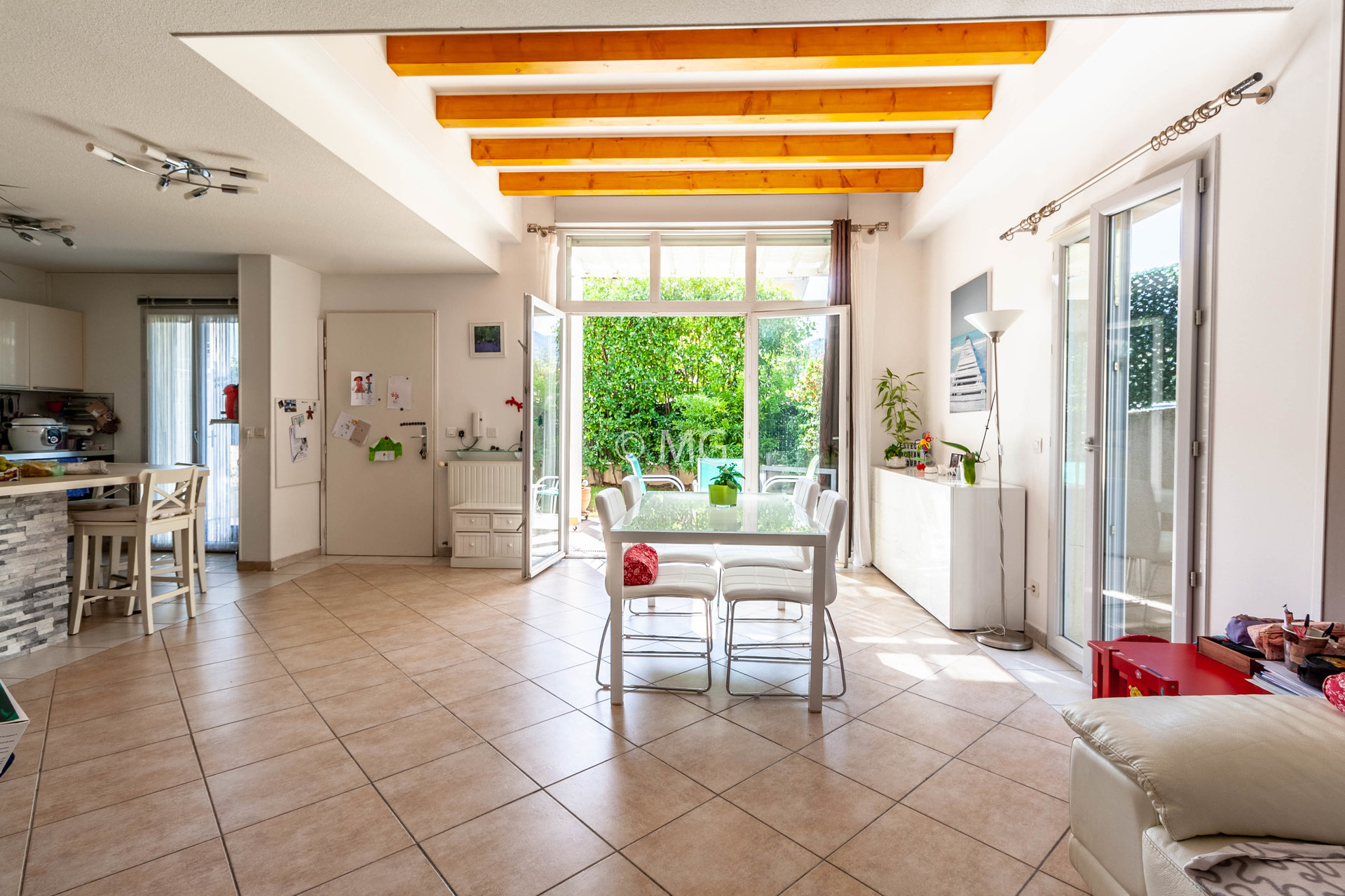 Vendita Villa - La Roquette-sur-Siagne