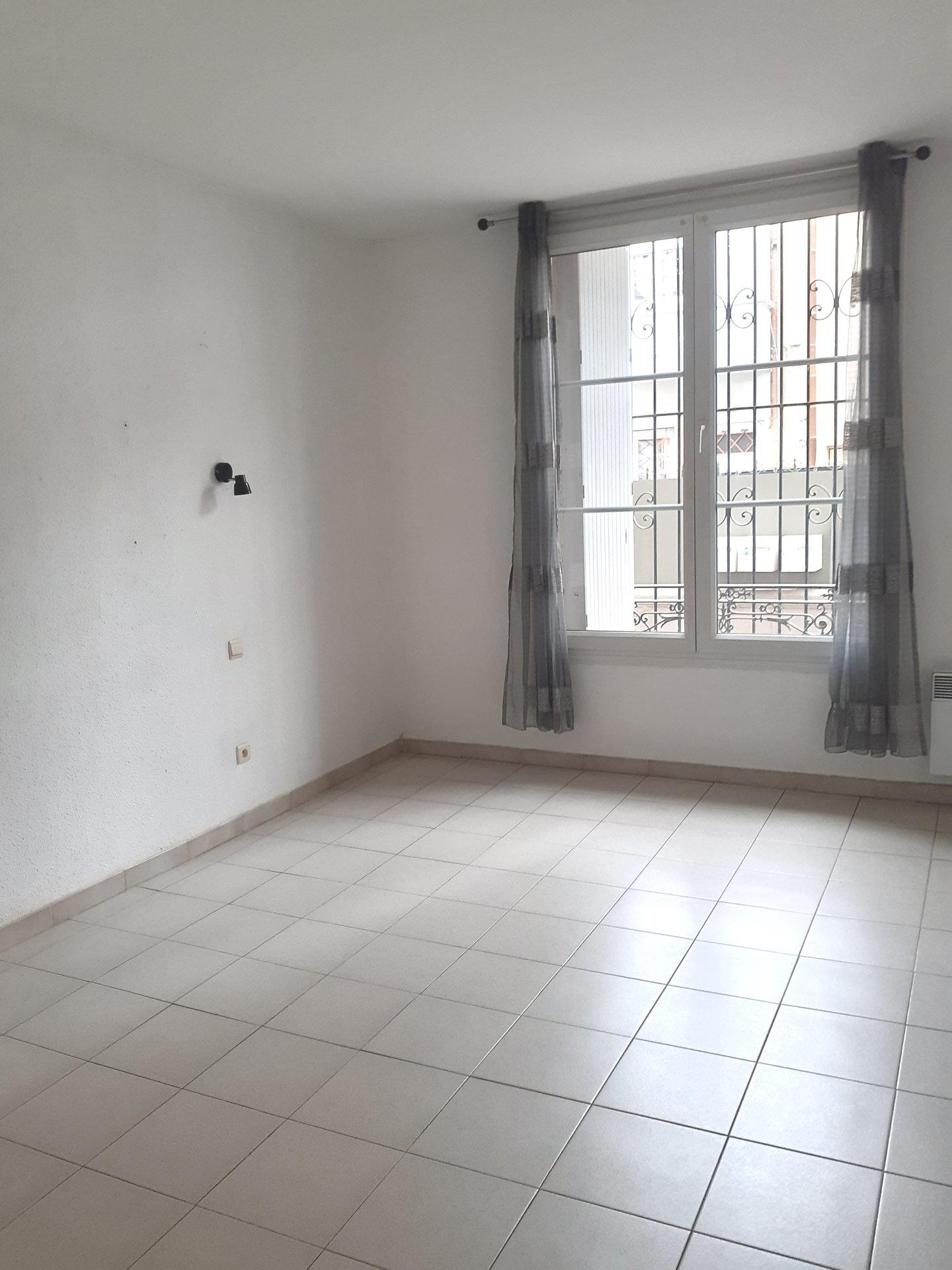 Appartement F3 Perpignan-DBI0018