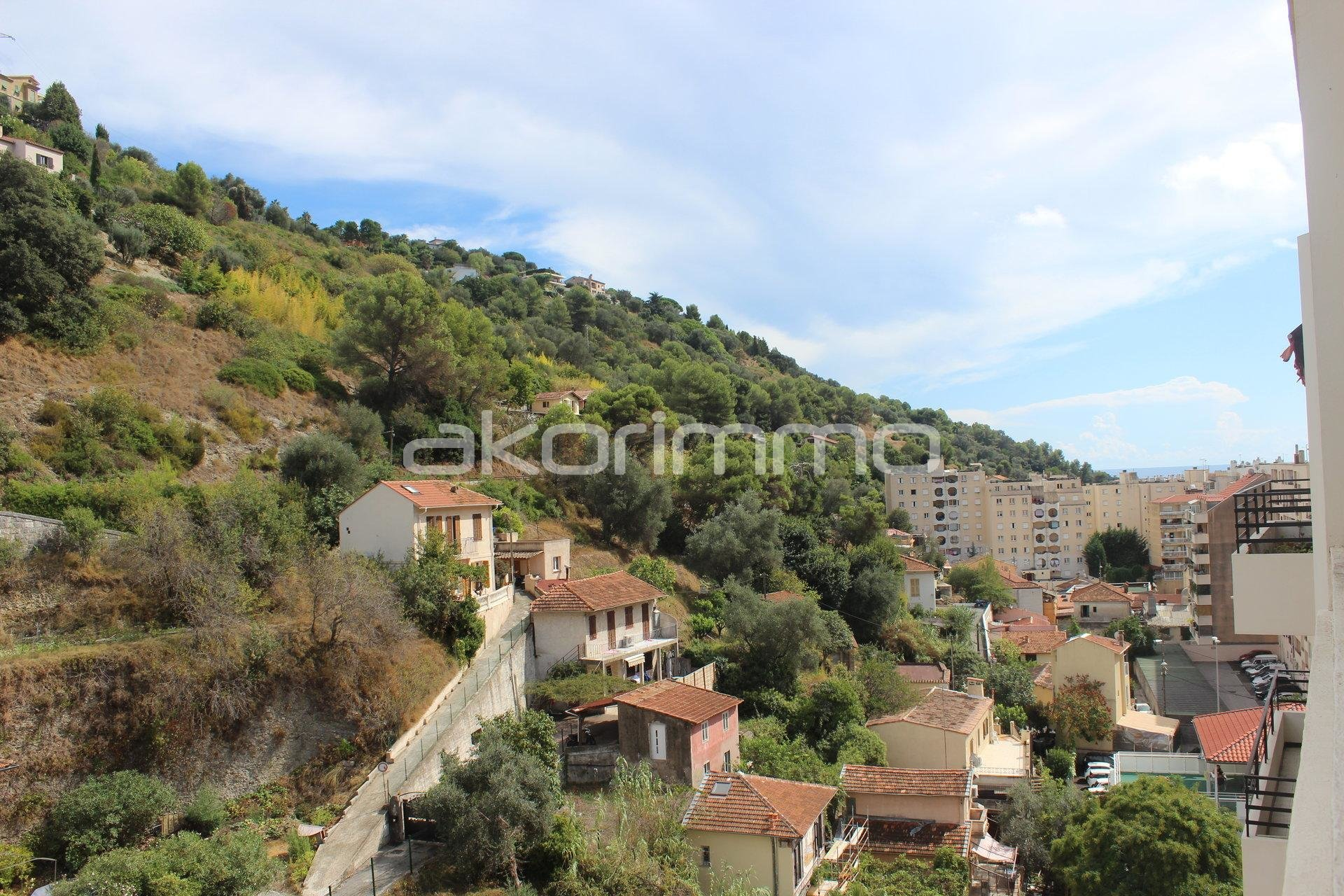 EXCLUSIVITE NICE OUEST COLLINE