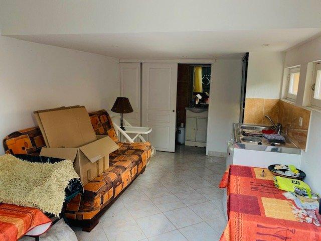 Sale House - Cagnes-sur-Mer Les Bréguières