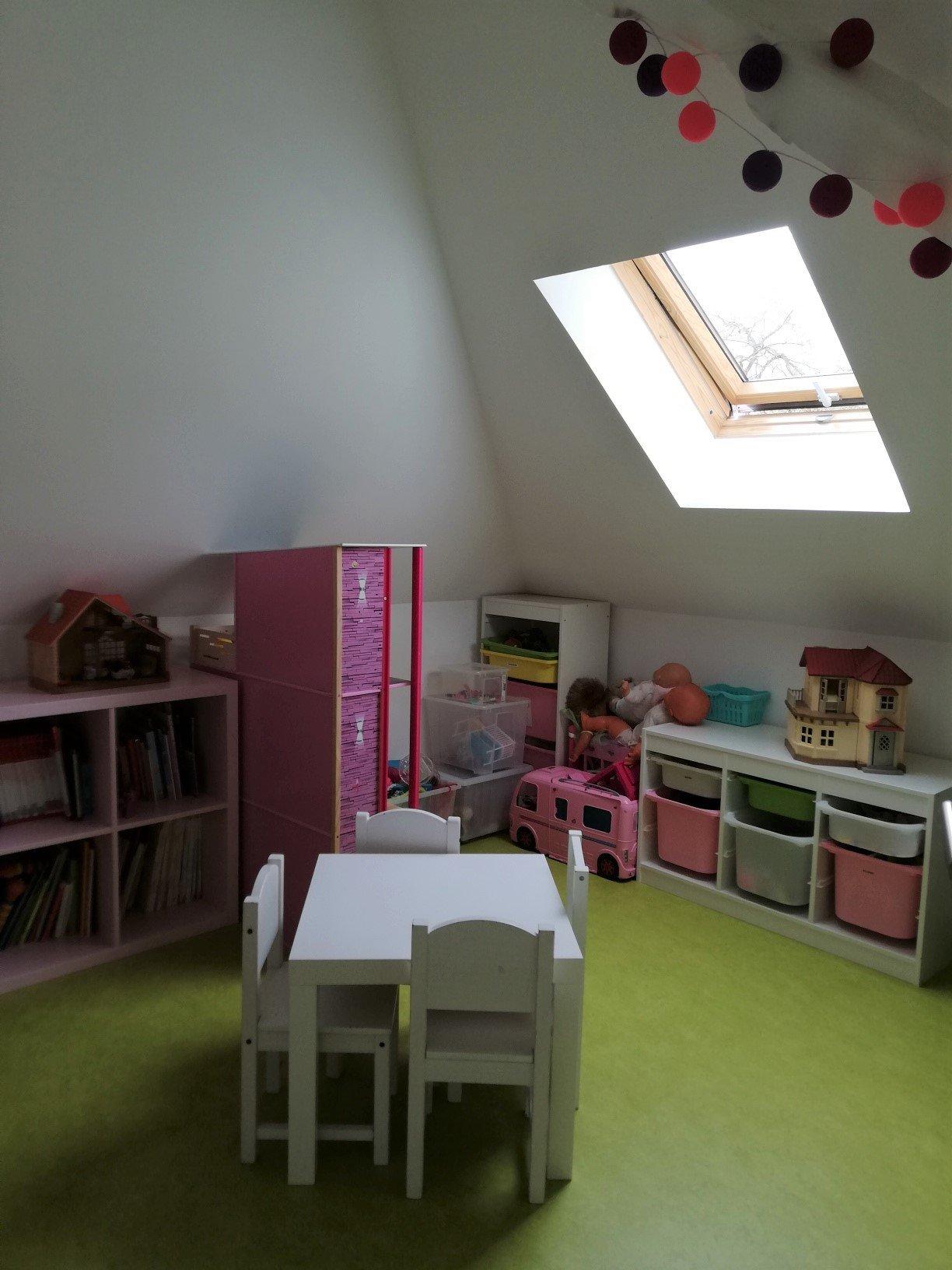 Maison à Hagenthal-le-haut