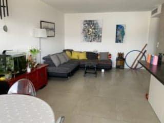 LA SEYNE SUR MER bel appartement de type 3 avec terrasse 22 m²