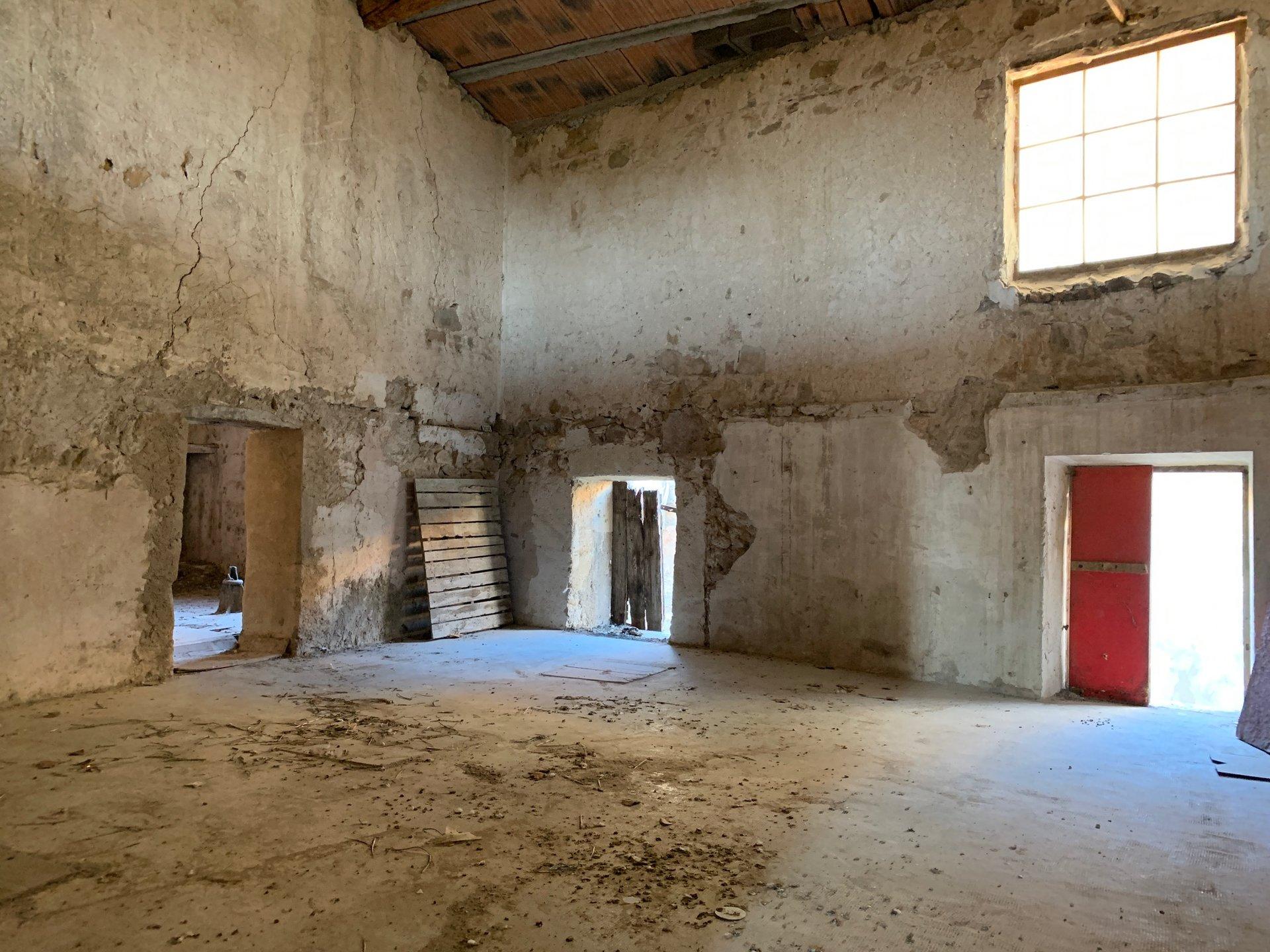 Sale Village house - Montredon-des-Corbières