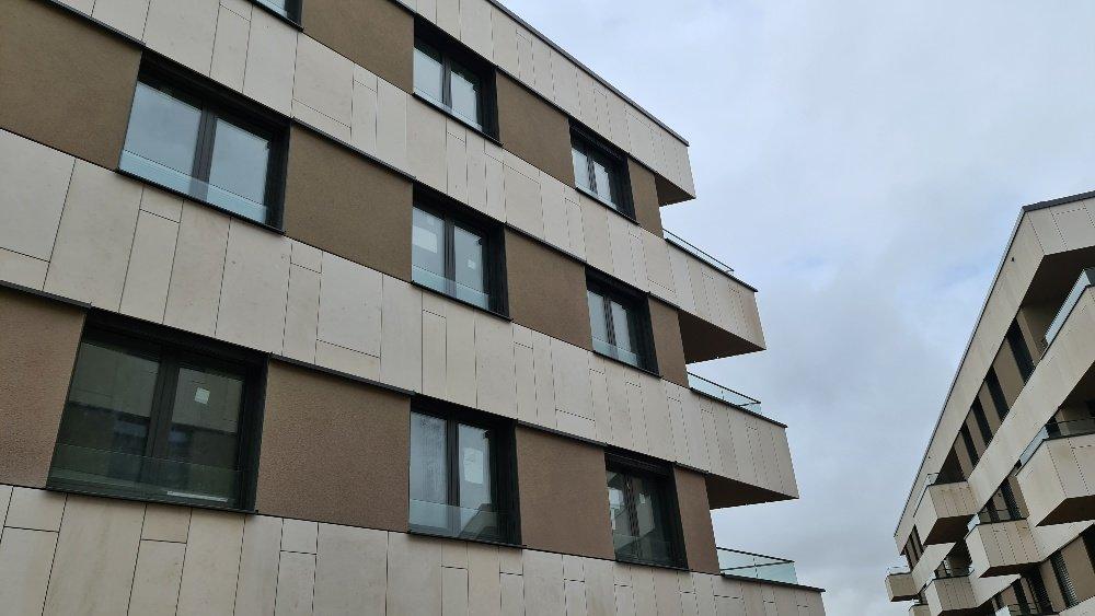 Аренда Квартира - Strassen - Люксембург