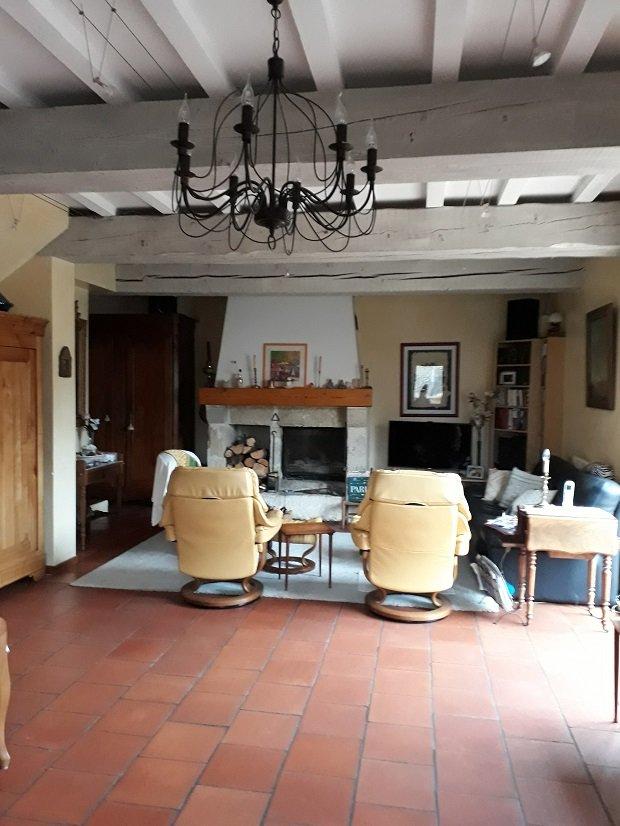 Maison/ Villa Baisse de Prix T4 avec extérieur 127m² piscinable