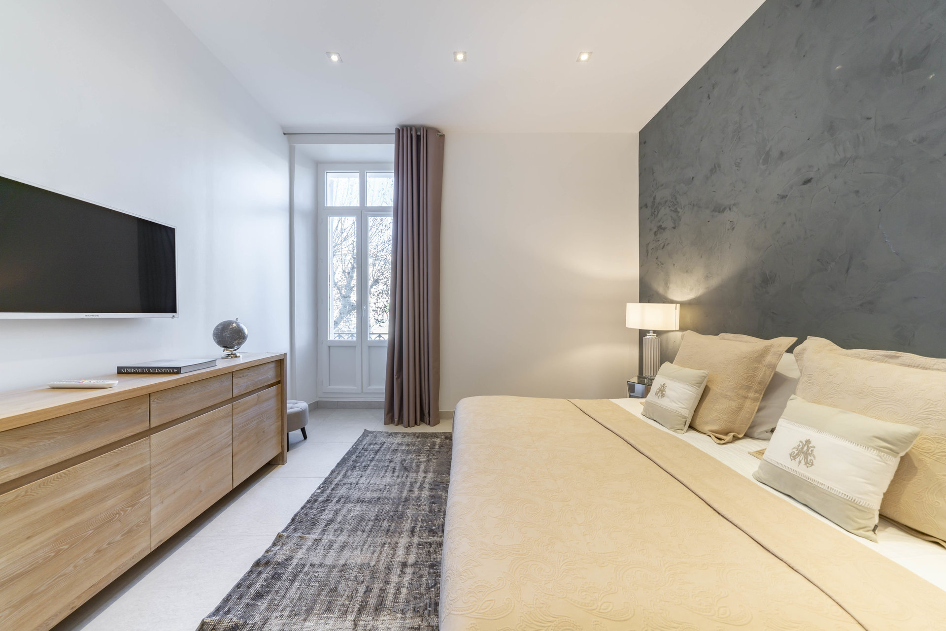 Vendita Appartamento - Cannes Centre - Francia
