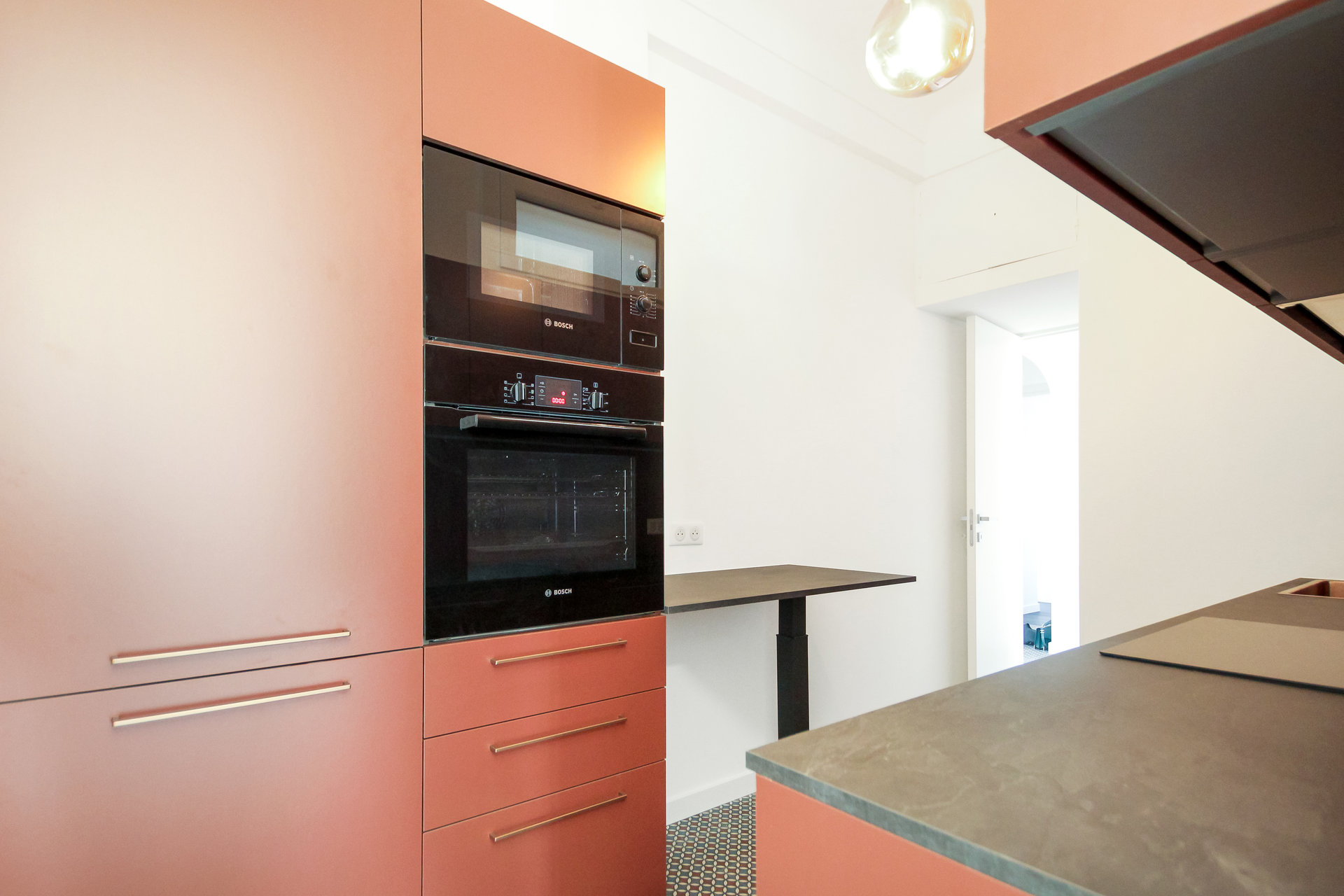 Försäljning Lägenhet - Nice Carré d'or