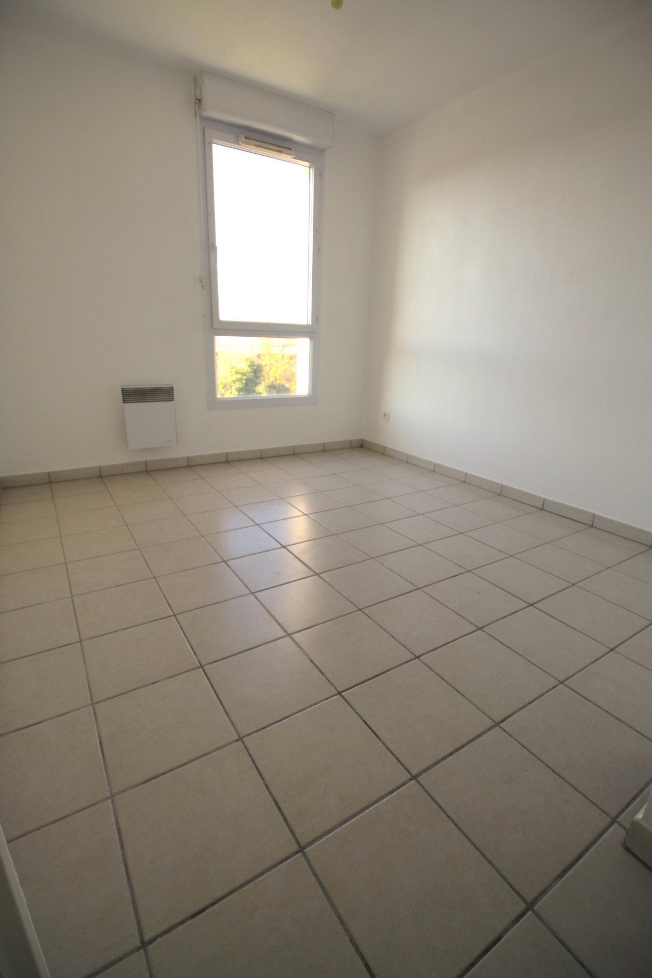 Centre de Bruges - Appartement 3 pièces avec balcon