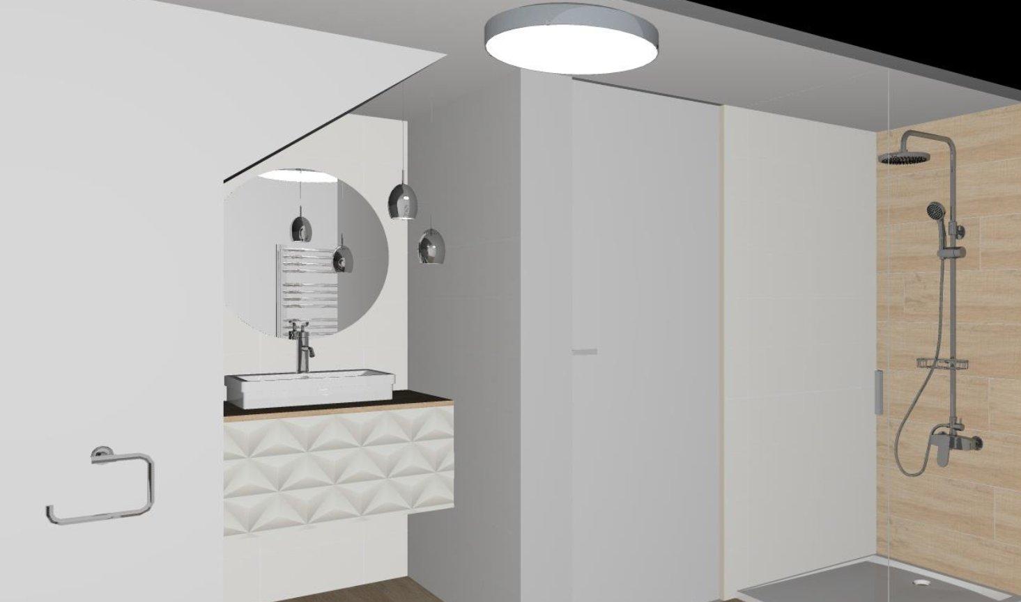 Appartement - Valleiry