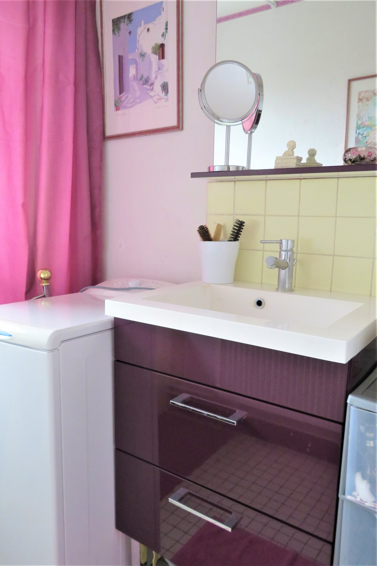 Appartement Cambrai