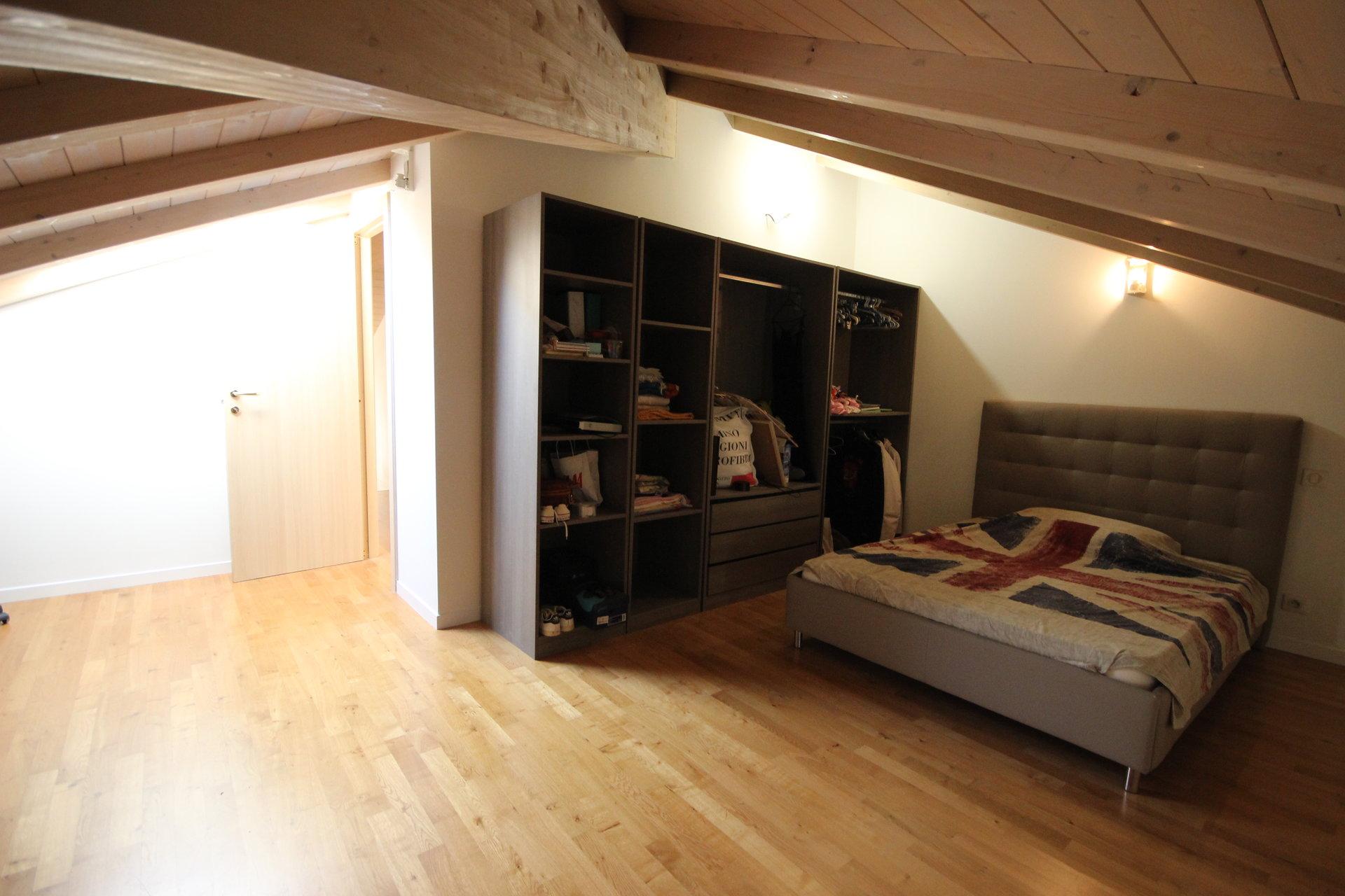Försäljning Lägenhets Villa - Cannes Basse Californie