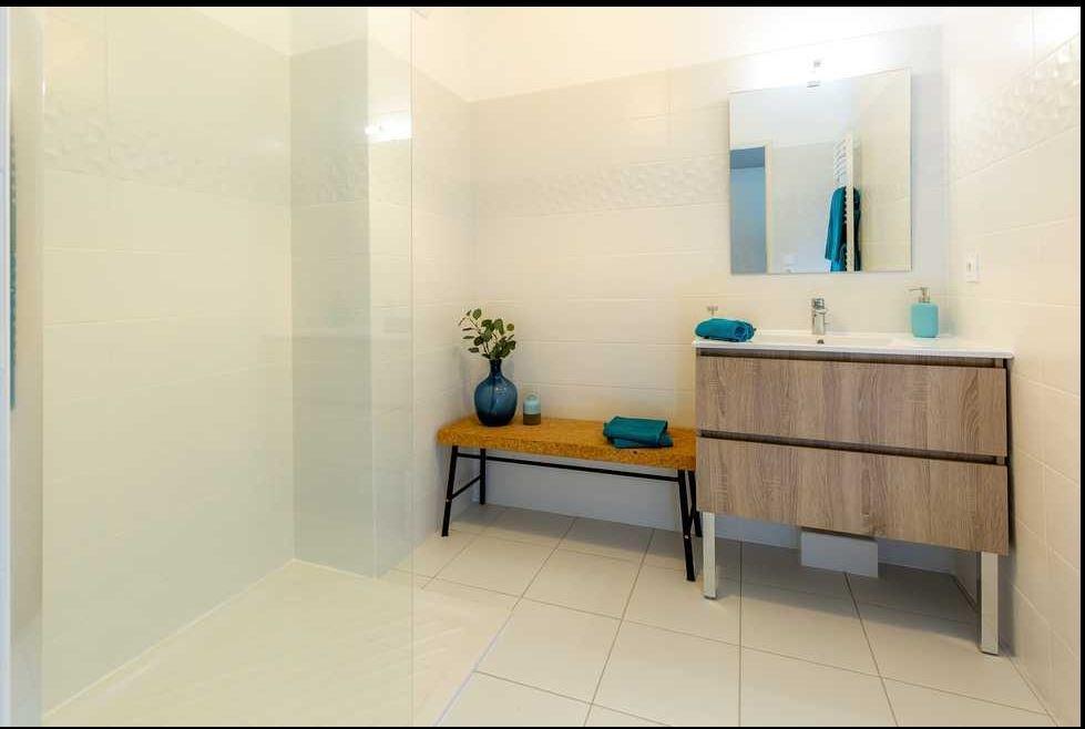 Sale Apartment - Nice Vauban