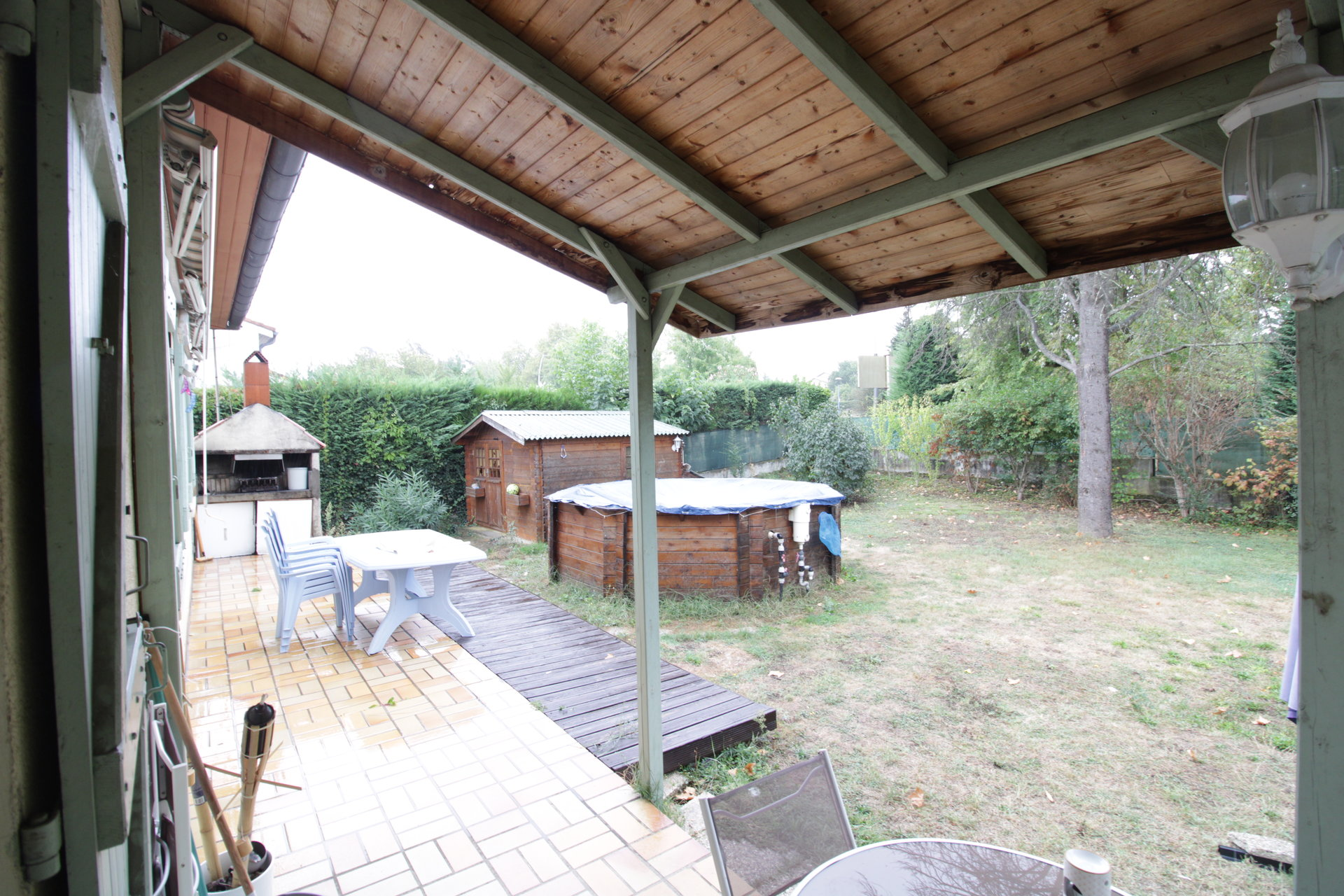 Sale House - Saint-Orens-de-Gameville