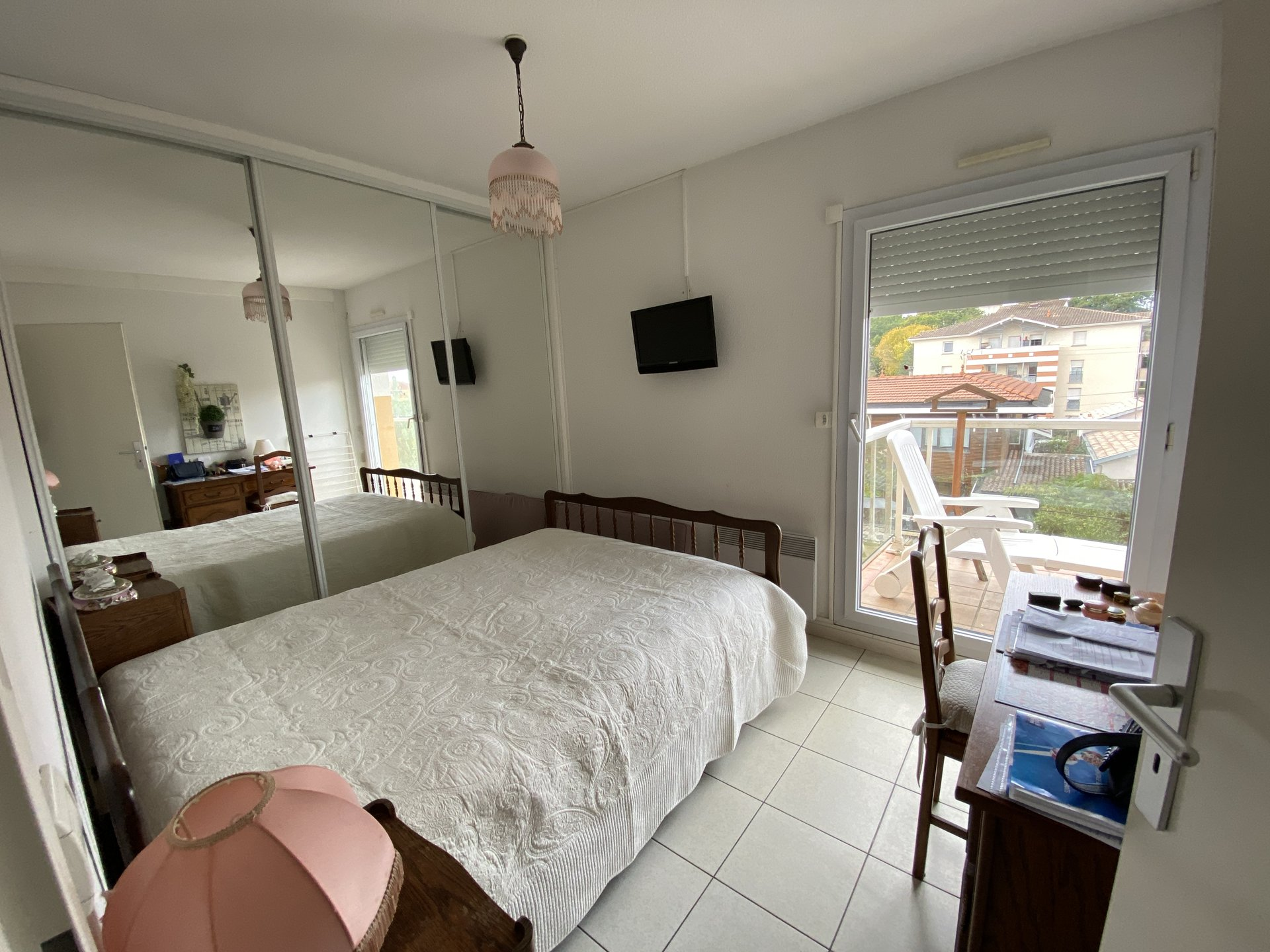 Sale Apartment - Arcachon