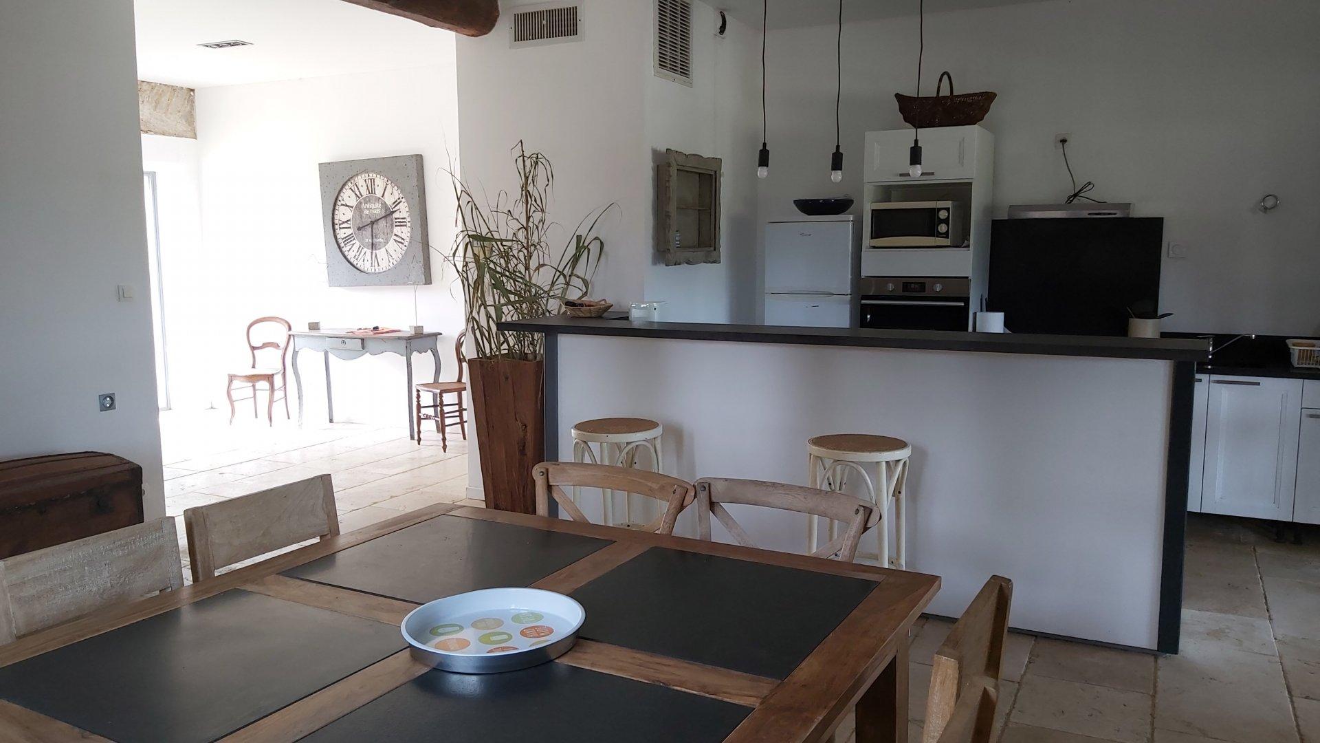 Sale Apartment - Olonzac