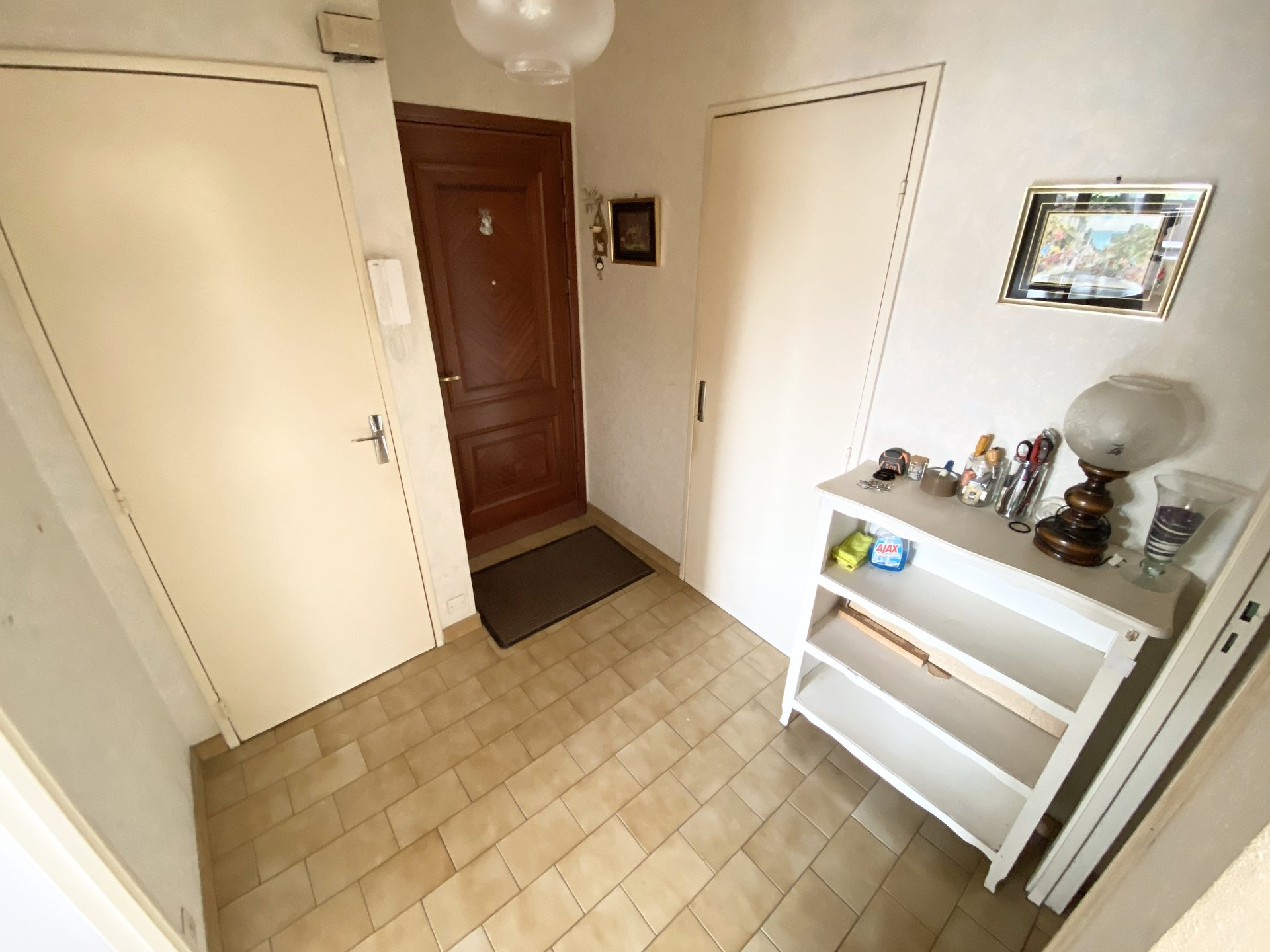 Vendita Appartamento - Aix-en-Provence
