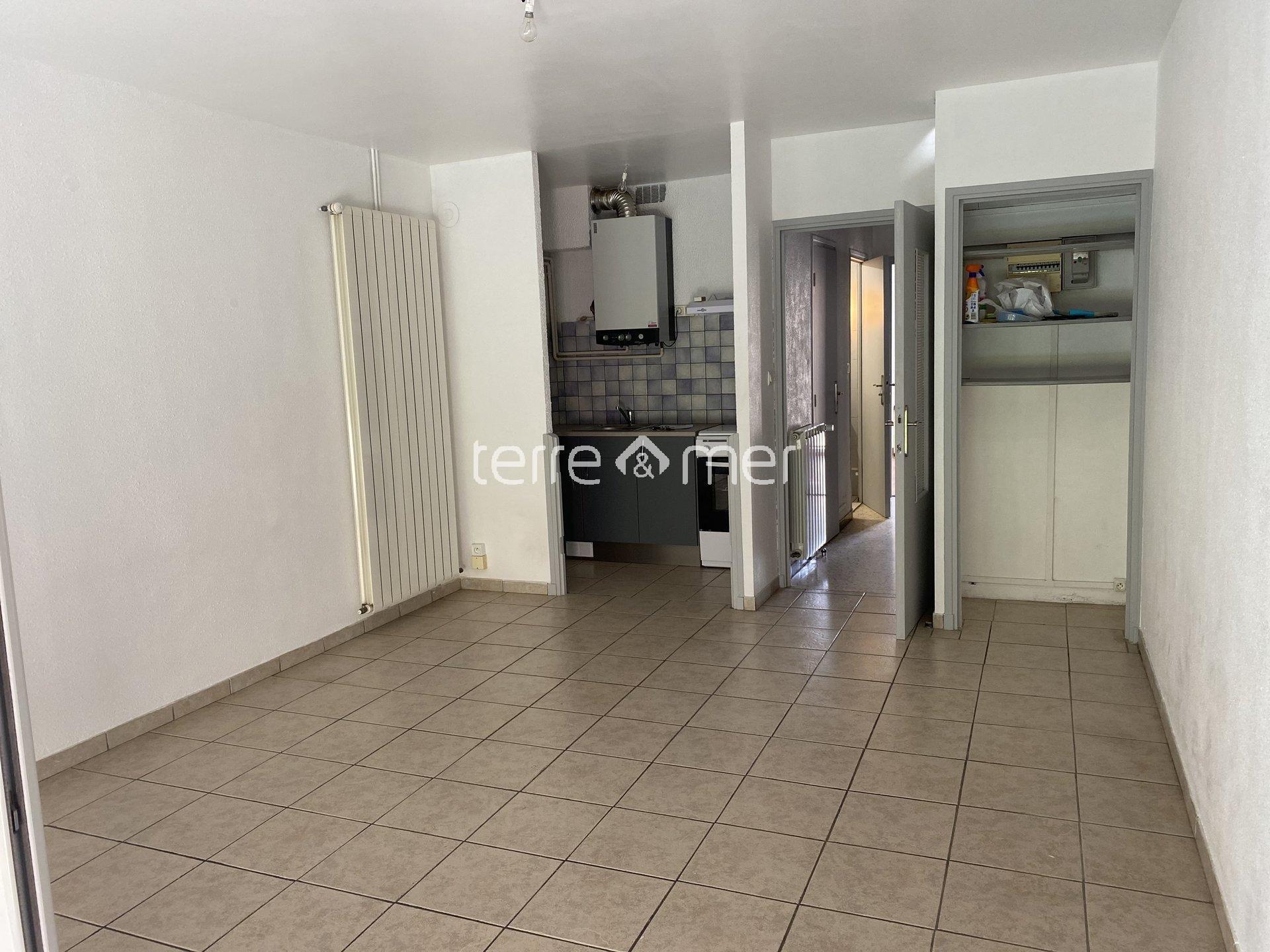 Rental Apartment - Le Grau-du-Roi