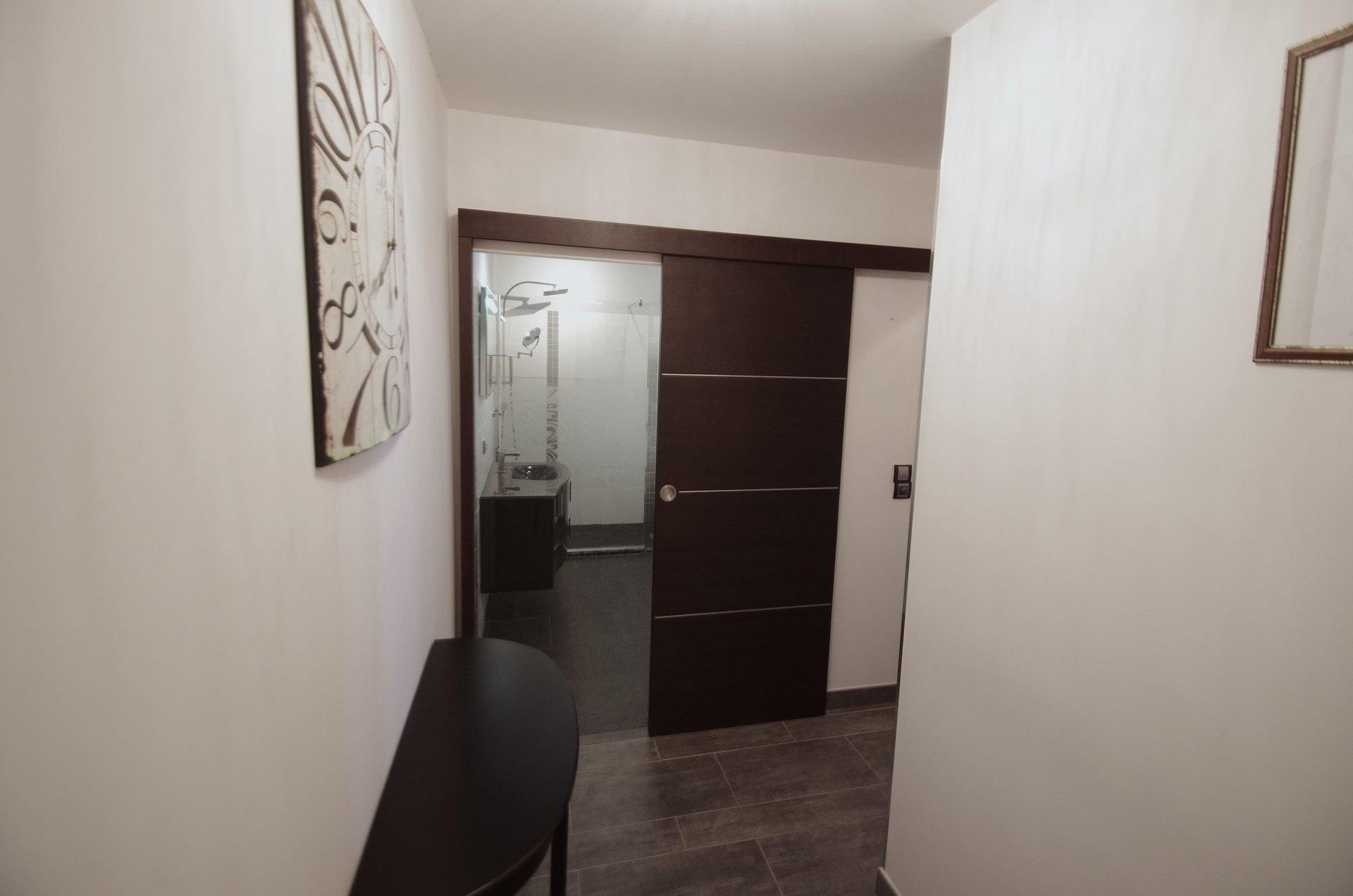 Sale Apartment - Èze