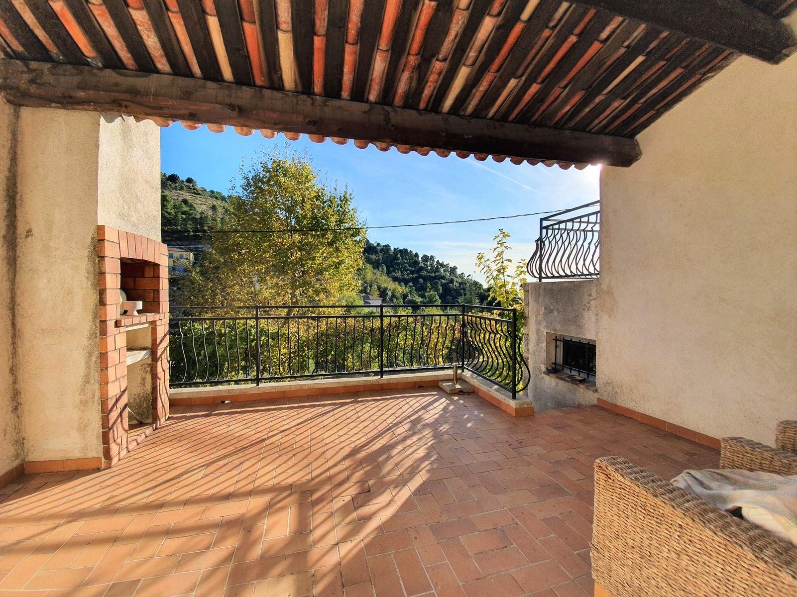 Vente Villa - Nice