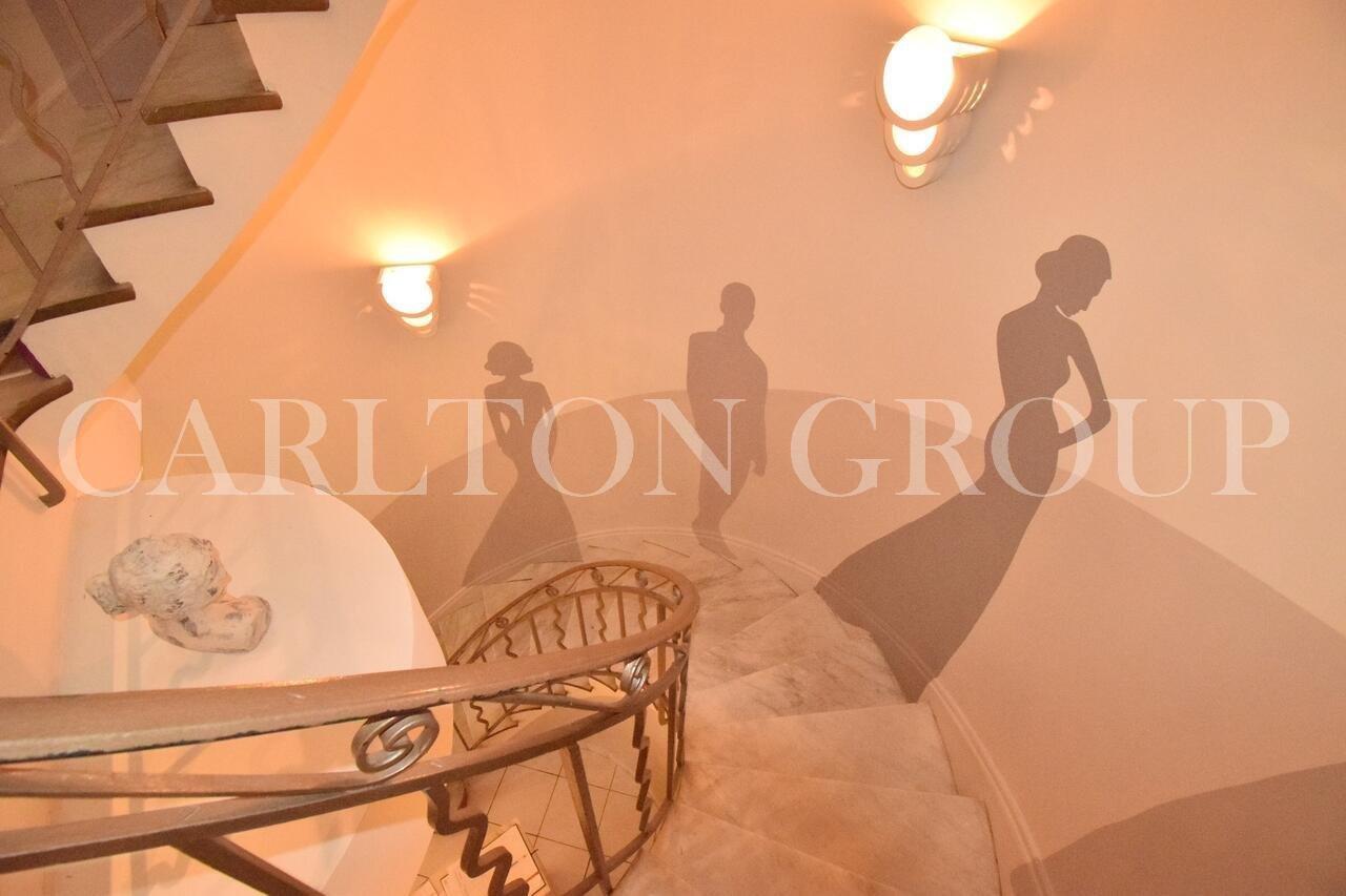 Sale Hotel - Cannes Petit Juas