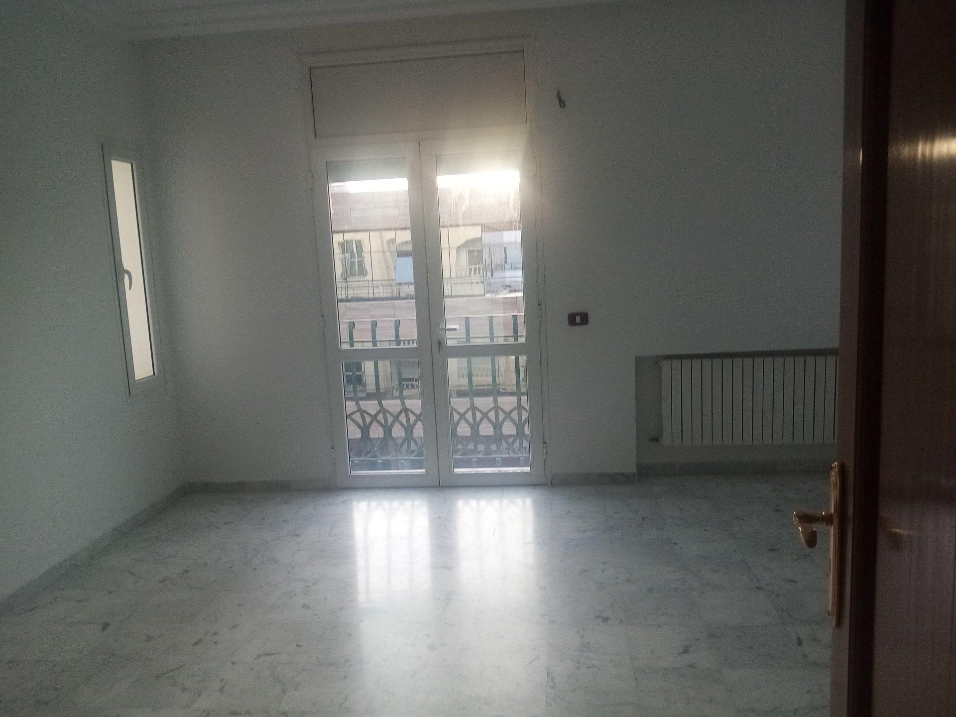 Rental Apartment - Les Berges du Lac - Tunisia