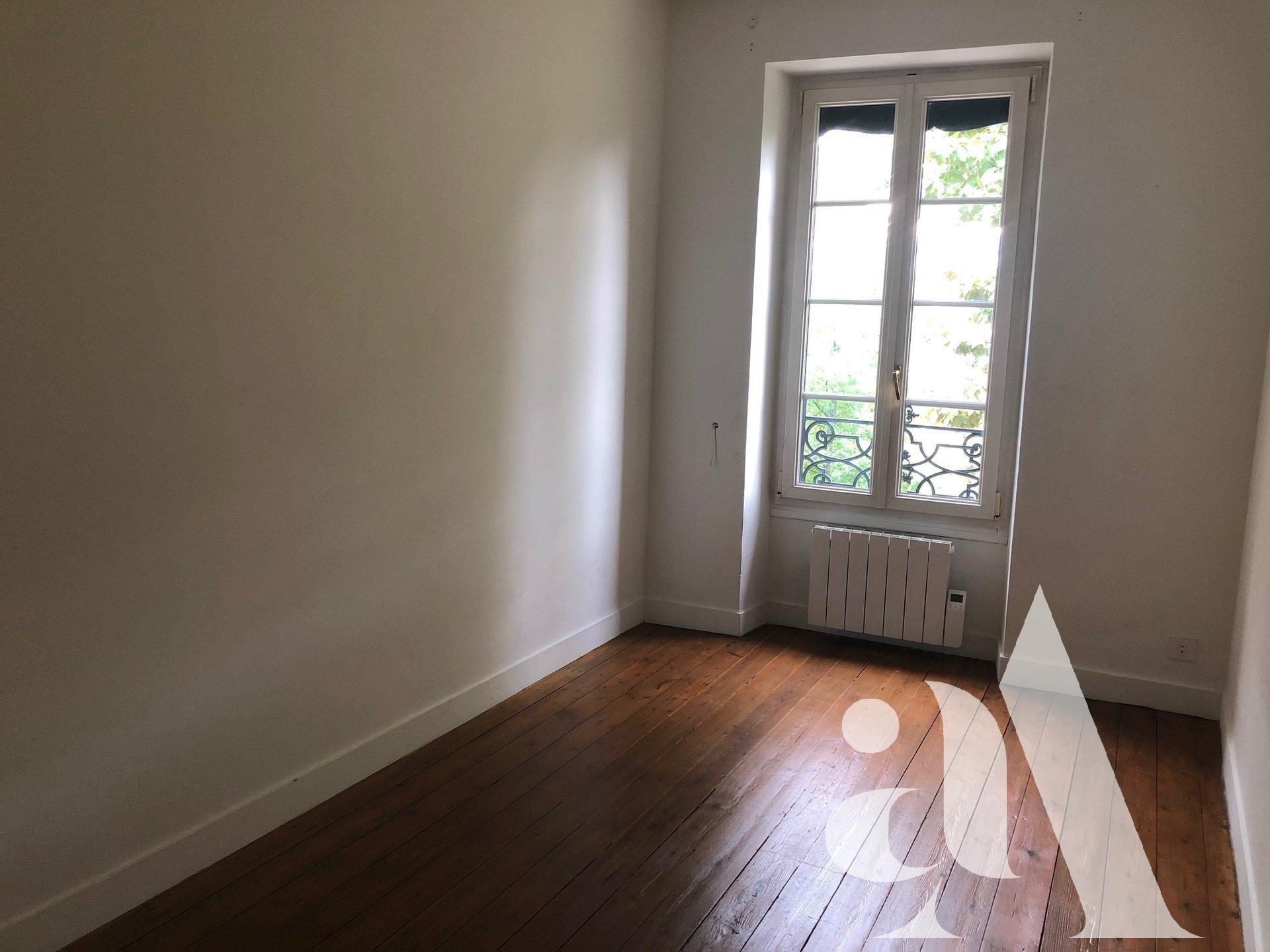 Rental Apartment - Saint-Rémy-de-Provence
