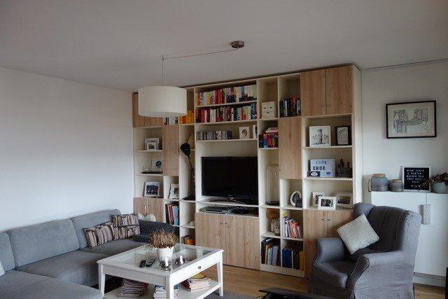 Verkauf Wohnung - Luxembourg Gasperich - Luxemburg