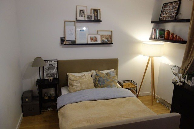 Sale Apartment - Luxembourg Gasperich - Luxembourg
