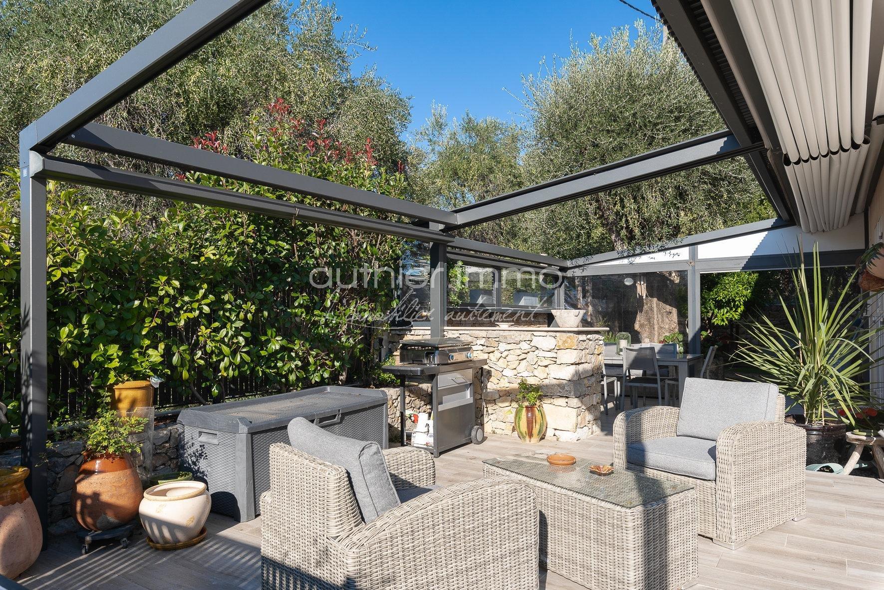 Sale Twin Villa - Le Rouret
