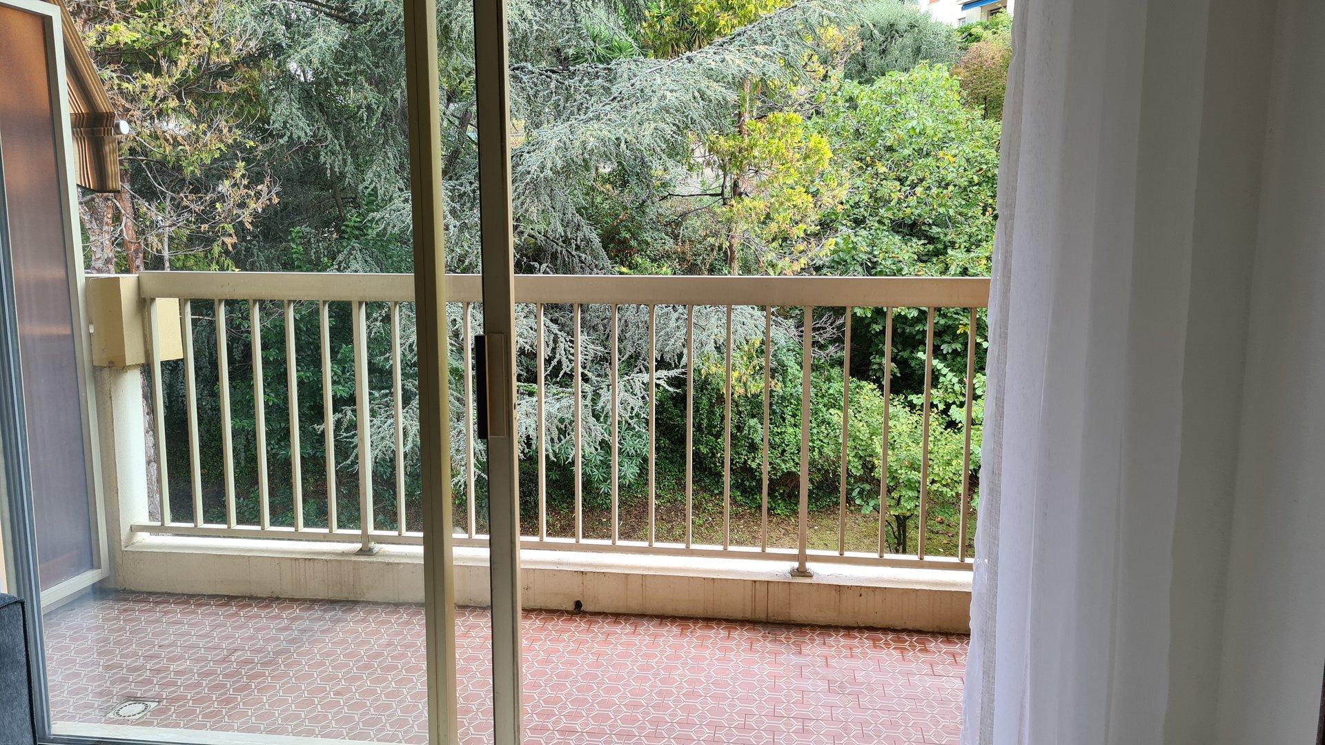 Affitto Appartamento - Nizza (Nice) Pessicart