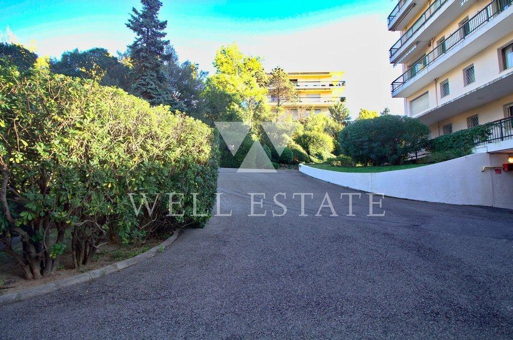 出售 公寓 - 戛納 (Cannes) Stanislas
