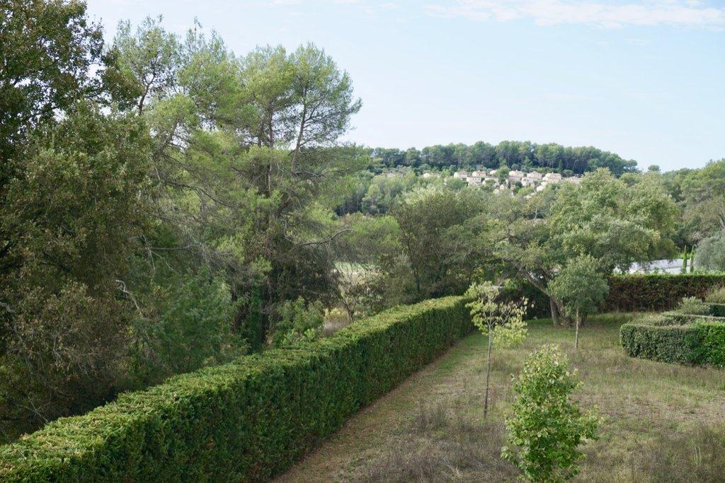 Spacieux Duplex 4 pièces avec vue sur le golf, Valbonne