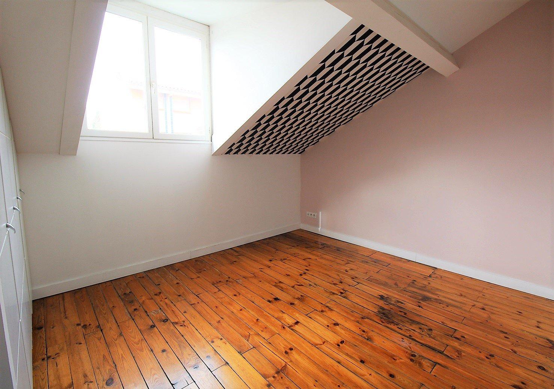 Rental Apartment - Toulouse Le Busca