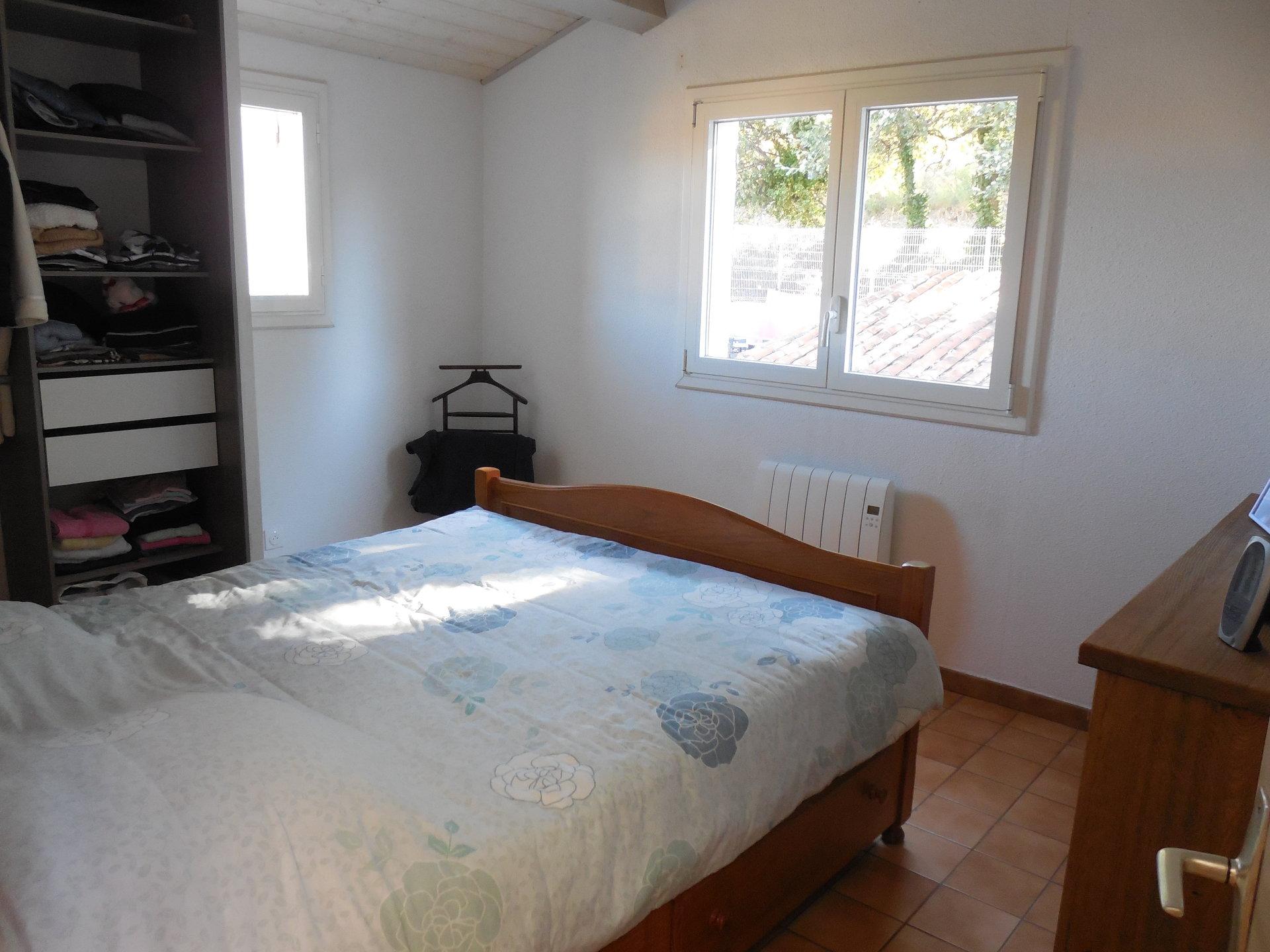 Sale Villa - Canet-en-Roussillon