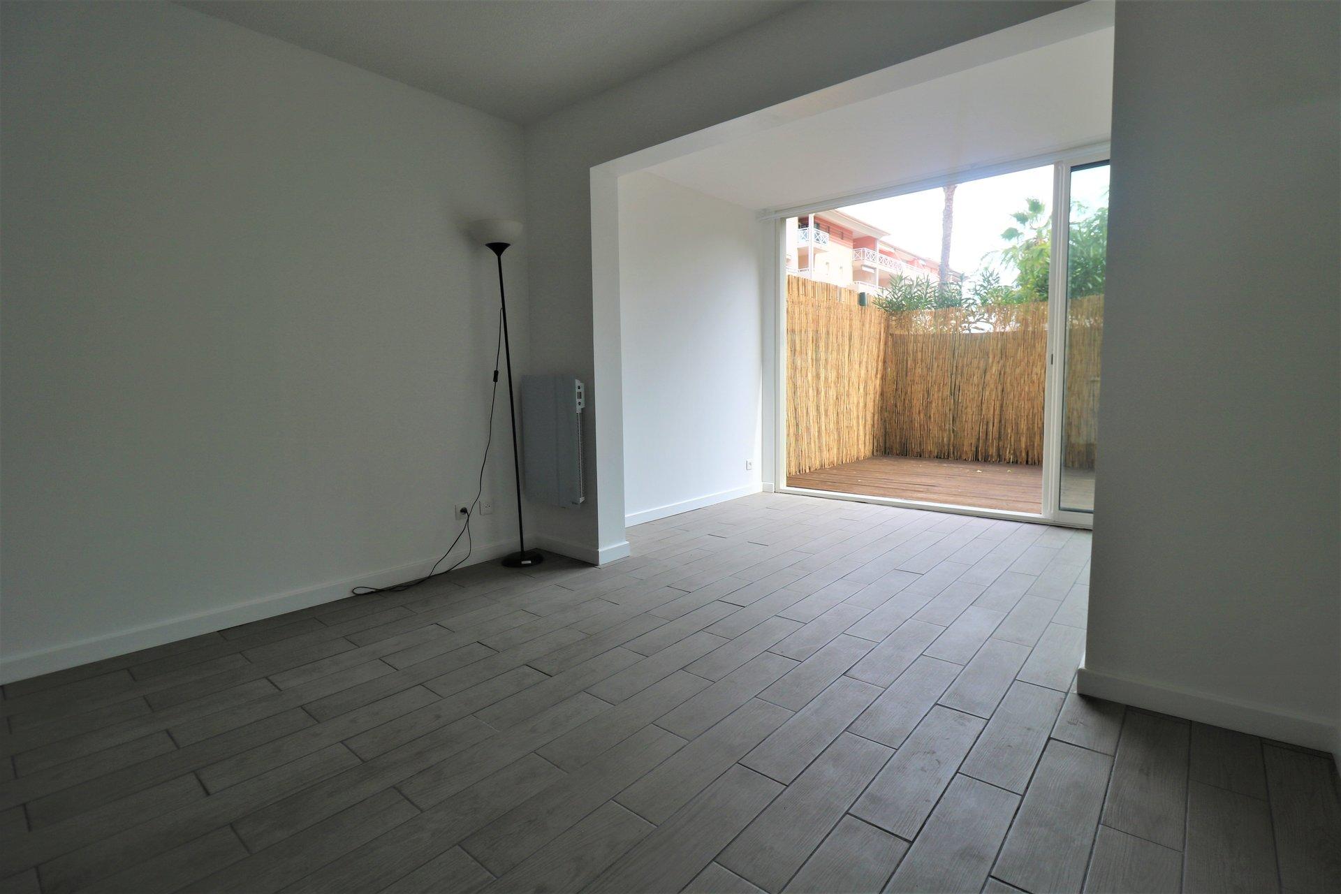 Vendita Appartamento - Cagnes-sur-Mer Saint-Jean