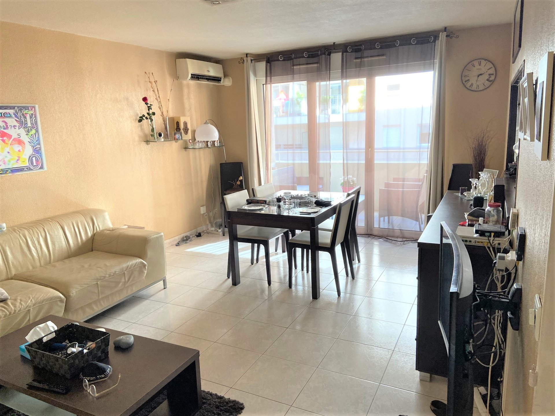 Vendita Appartamento - Nizza (Nice) Saint-Barthélémy
