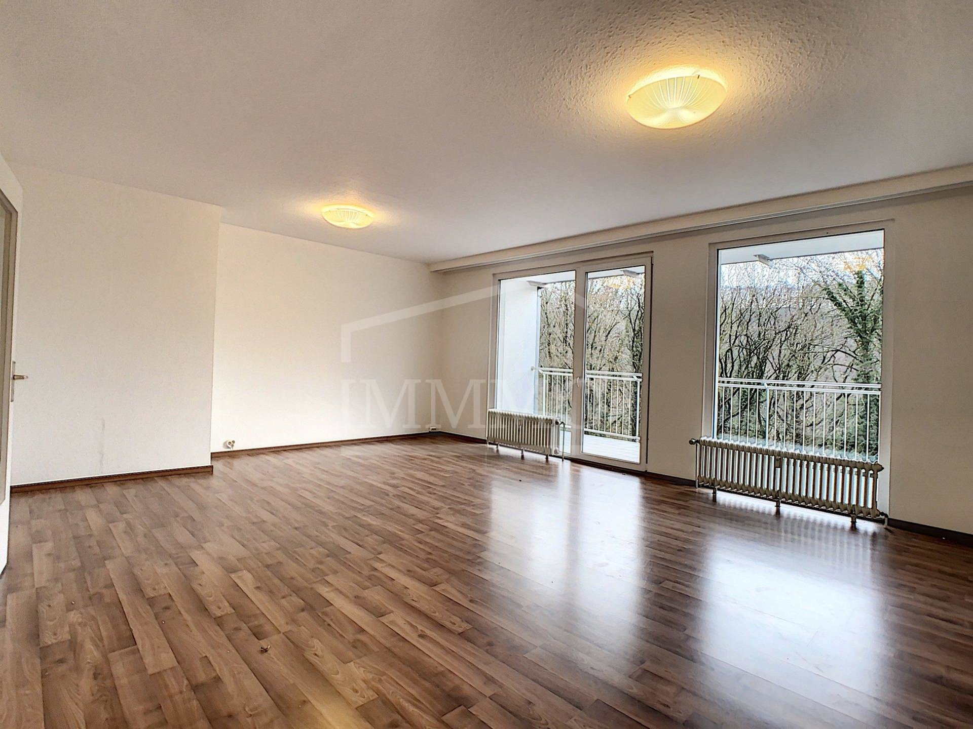 Rental Apartment - Luxembourg Dommeldange - Luxembourg