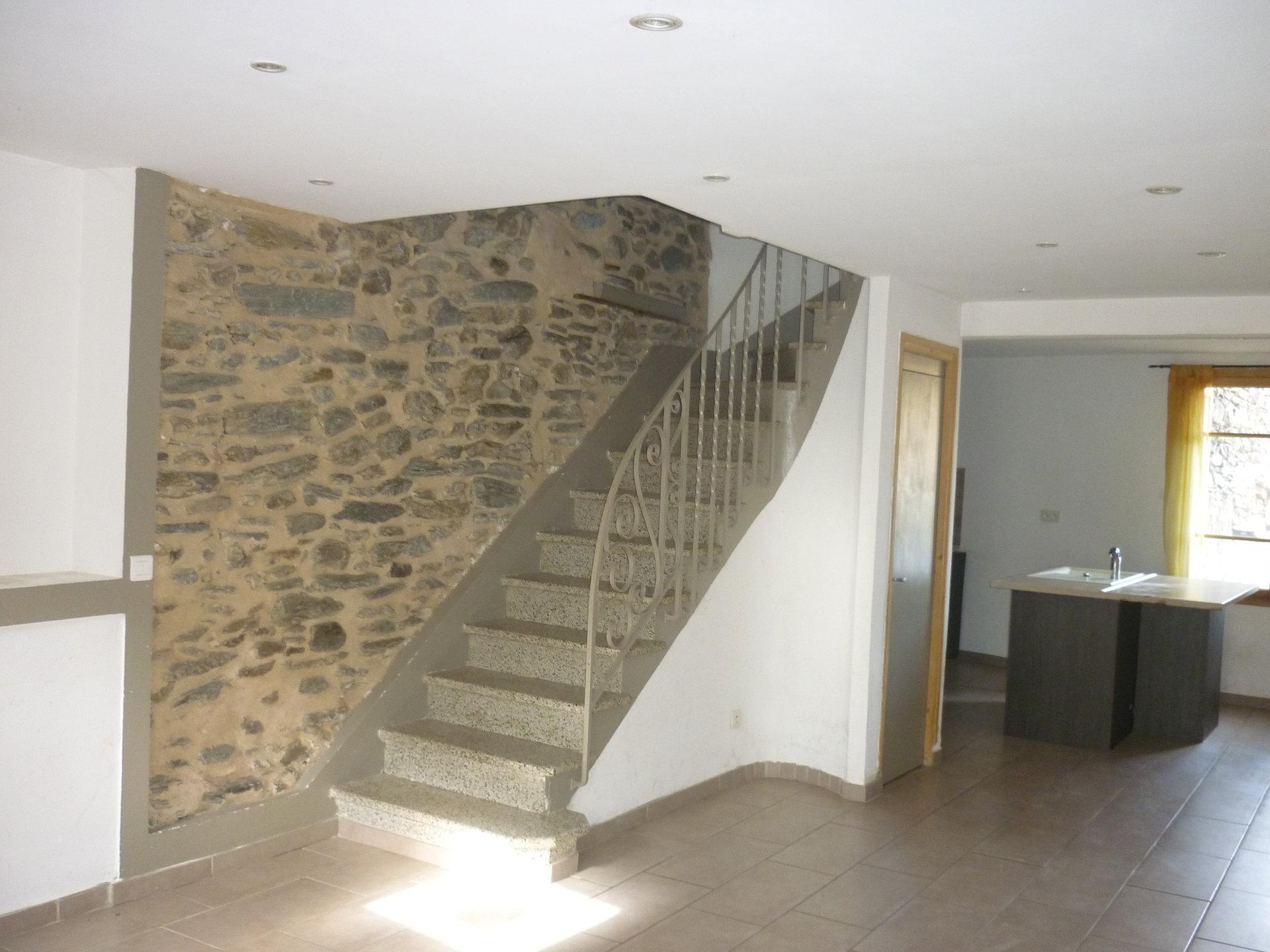 House in  Rigarda-DBI002609
