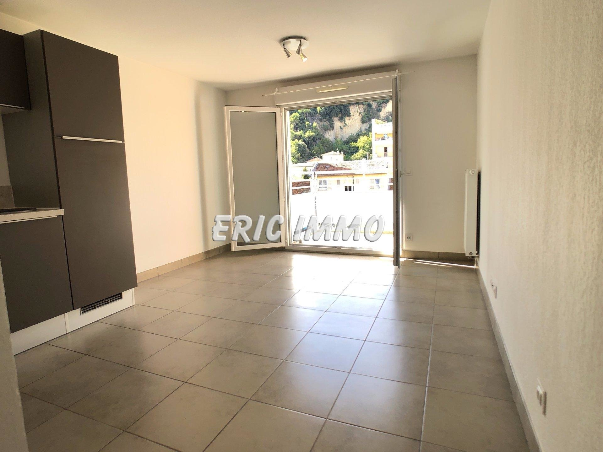 Rental Apartment - Nice Borriglione