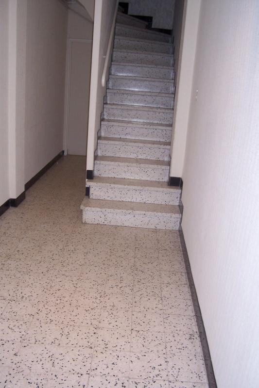Appartement T3 - Portet sur garonne