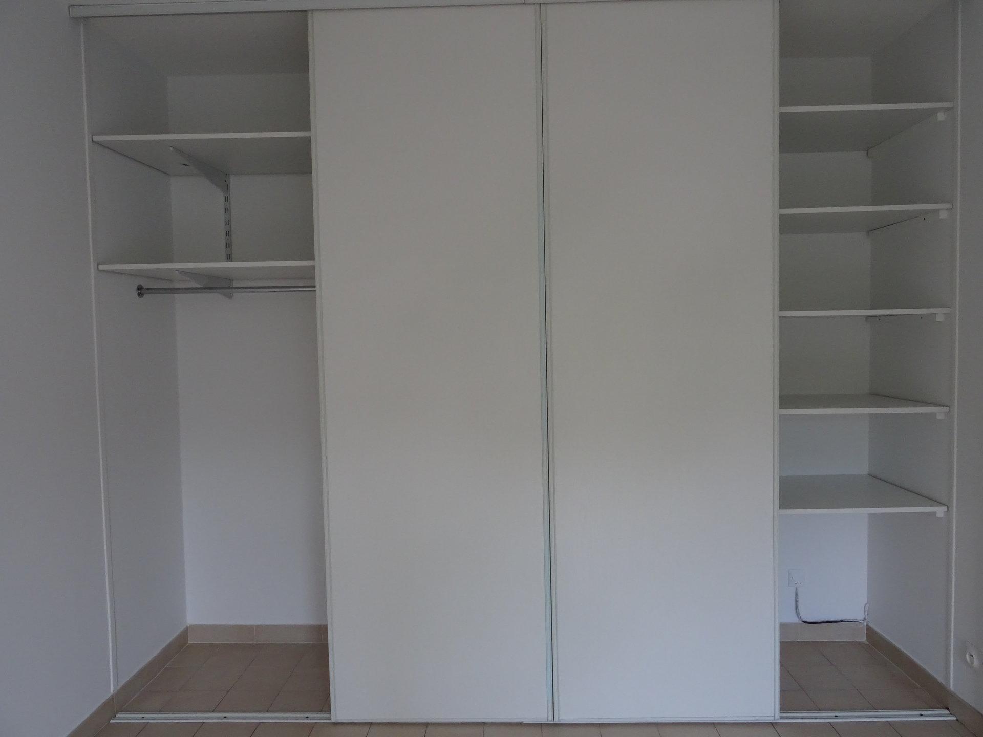 Vendita Appartamento - Mentone (Menton) Val-de-Gorbio