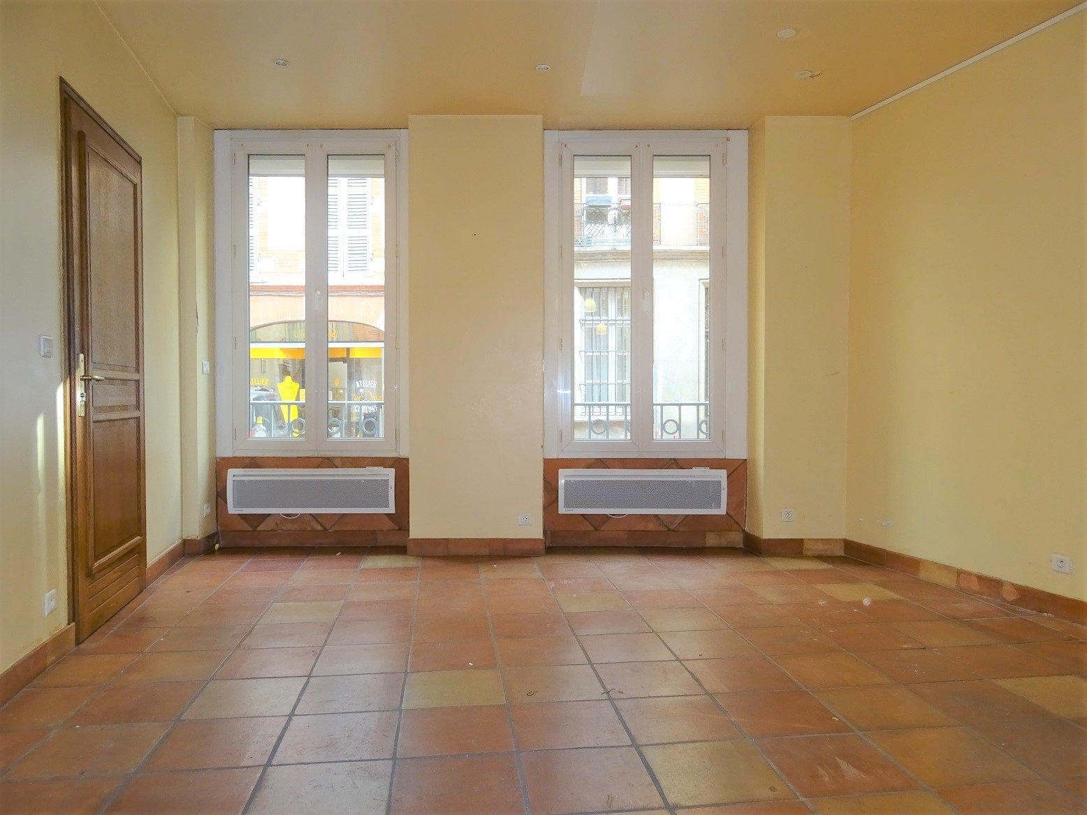 Rental Office - Toulouse Capitole
